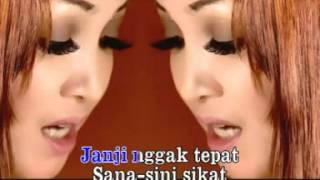Ayu Nayla - Bandeng Loncat  ( House Koplo ) Prod. Chika Record