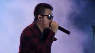 Download lagu FIVE MINUTES - SEMAKIN KU KEJAR SEMAKIN KAU JAUH