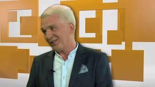 Krzysztof Koniarek  Wywiad 550 notowanie Listy Śląskich Szlagierów