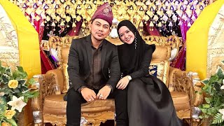 FIKOH FOMAL ke Wedding