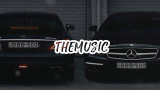 Mellen Gi & Monestro - Save Me (Bass Boosted)
