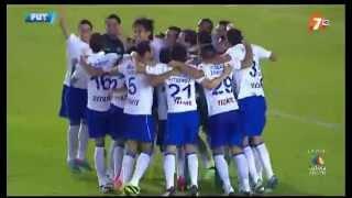 Atlante vs Cruz Azul Penales FINAL Copa MX HD ¡CAMPEÓN CRUZ AZUL! 2013