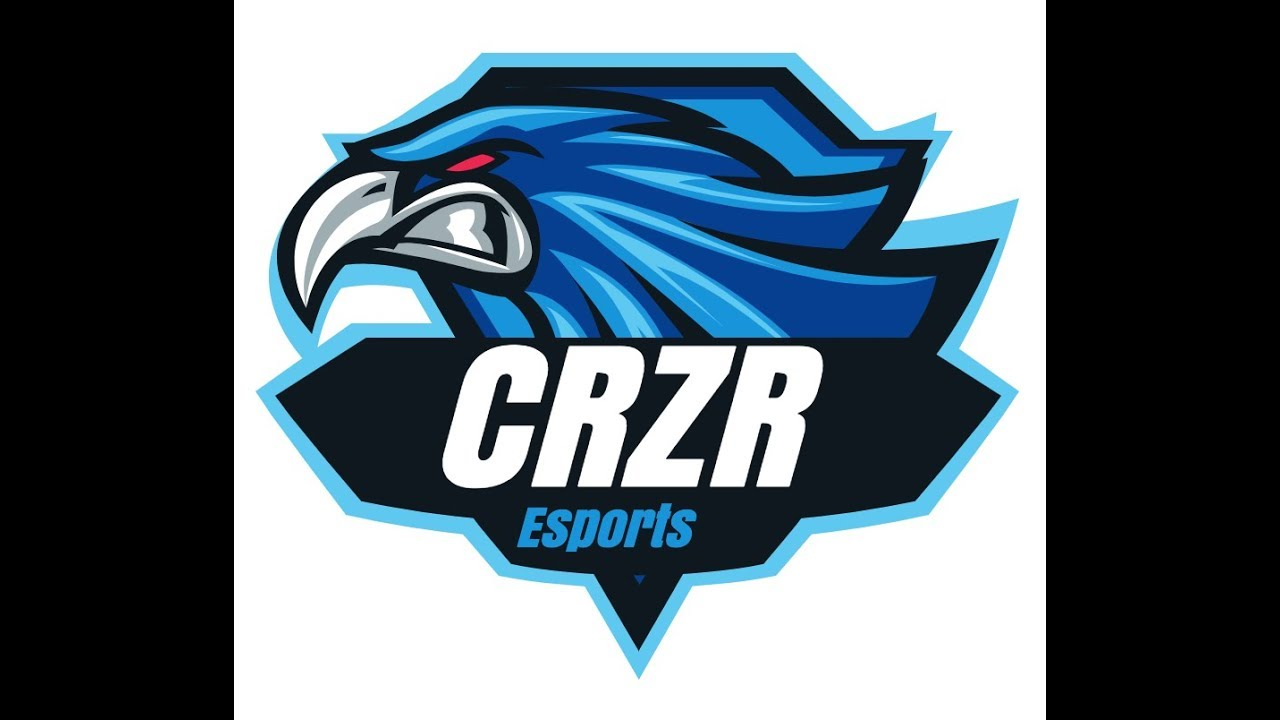 new esports team looking for new recruits to make a fortnite esports team - fortnite esports teams to join