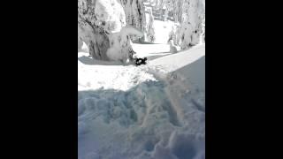 VIDEO0015.mp4