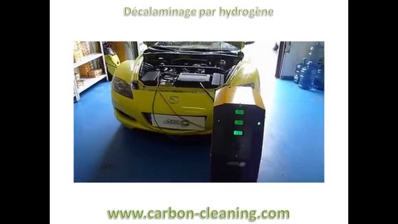 mazda rx8 decalamineur cabron cleaning youtube. Black Bedroom Furniture Sets. Home Design Ideas