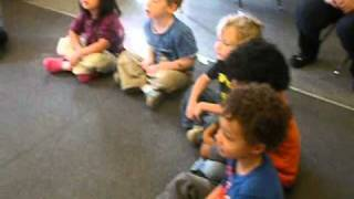 Roots and Wings Daycare Mandarin Circle