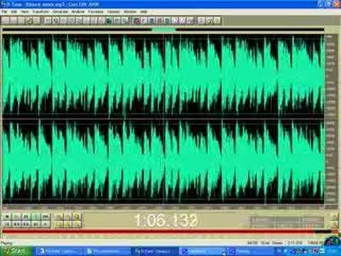 d-tune - (djmaro megamix)