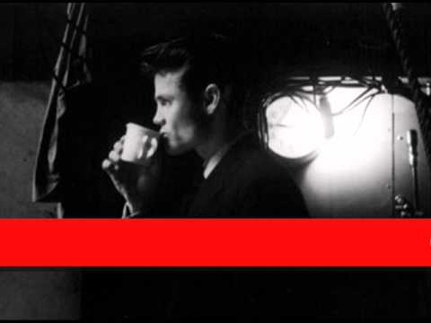 Chet Baker: Embraceable You - YouTube