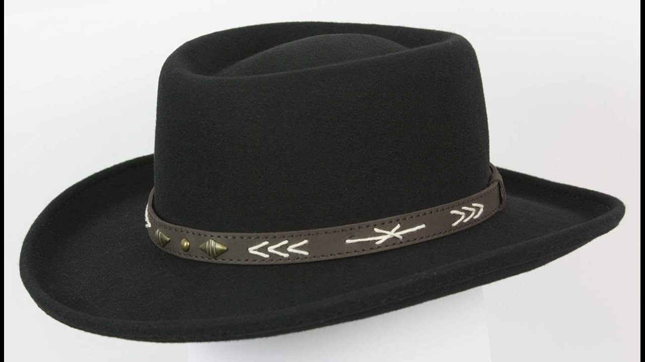 be140f3b59f80f Gambler Black Hat | Find Cheap Gambler Black Hat Price