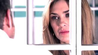 Lucia y Daniel - Te amo Daniel - Los Miserables