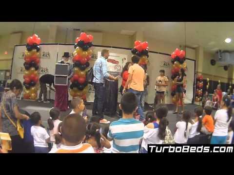 Children's expo miami