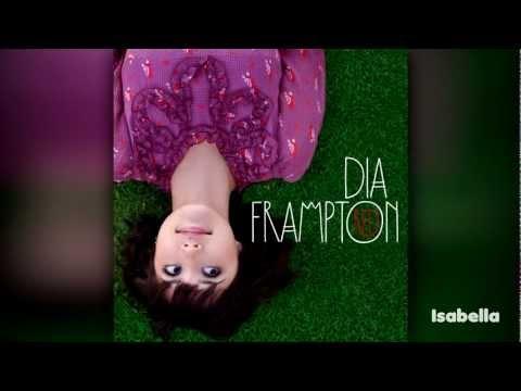 Dia Frampton - Isabella