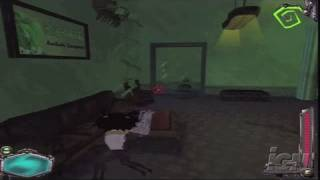 Insecticide Episode 1 PC Games Trailer - Trailer
