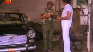 Guru Jagadguru (1985) || Download Free kannada Movie || Feat.Ambarish, Deepa,