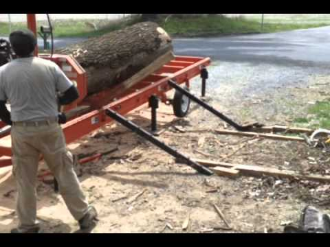 Woodmizer Lt15 Go Related Keywords & Suggestions - Woodmizer