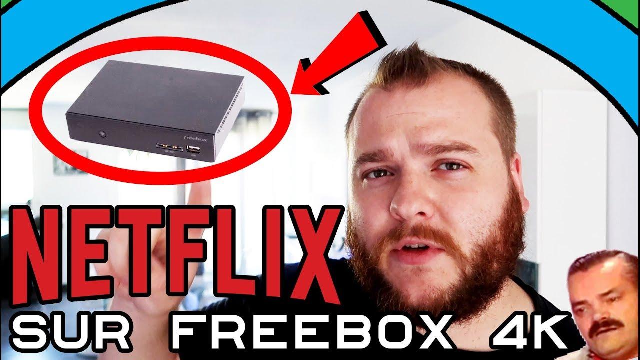 telecharger fichier apk netflix pour freebox revolution