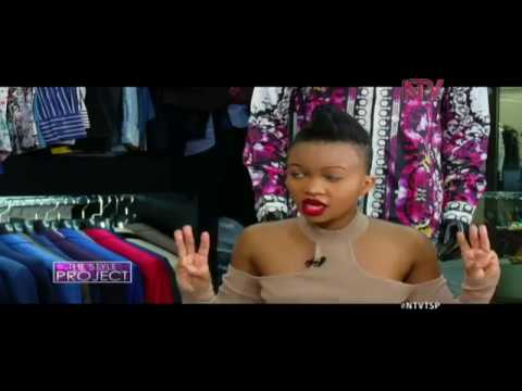 NTV STYLE PROJECT: Fashion in Ugandan Music Videos