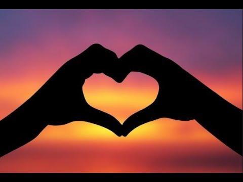 Привлечь любовь в жизнь.