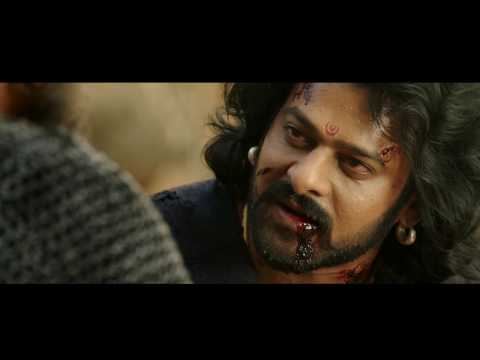 Thumbnail: Baahubali 2 The Conclusion Official Trailer Hindi