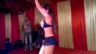 Hum T Dhori Mundle Rahni Piyri Maati Se New Bhojpuri Hot ...Sexy dance
