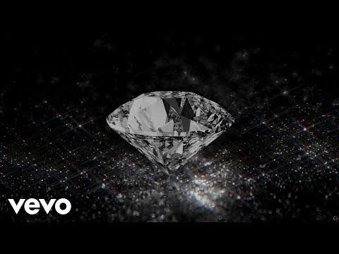 Jeezy - Pressure (Audio) ft. Kodak Black, YG