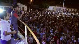 Meninos de Barão em São João dos Patos, MA - Realização: Mearim Motos thumbnail