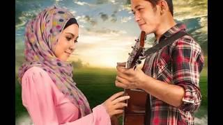 Video Nanti OST balada pencinta - lirik download MP3, 3GP, MP4, WEBM, AVI, FLV Oktober 2018