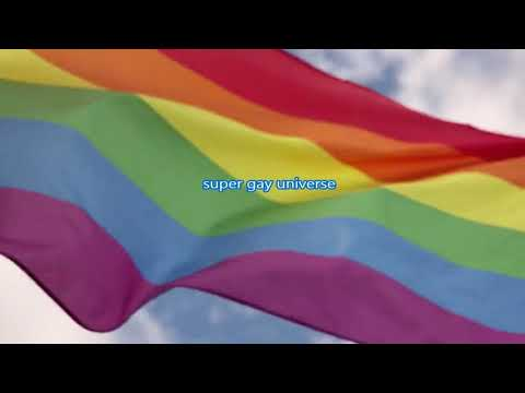 знакомства геев для любви и секса