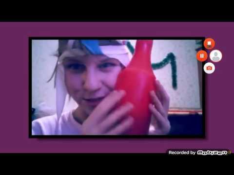русская школьница жаждетебаться видео