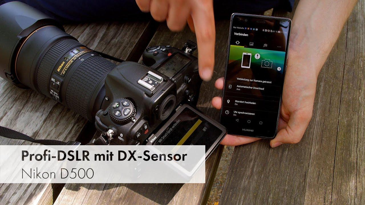 Nikon v u online kameras kaufen Nikon canon