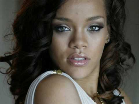 Chris Brown to Rihanna  (I'm sorry) Grammys gone bad!!!