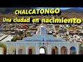 Video de Chalcatongo de Hidalgo