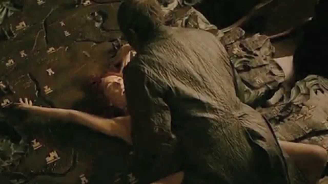 Game Of Thrones Brother And Sister Sex