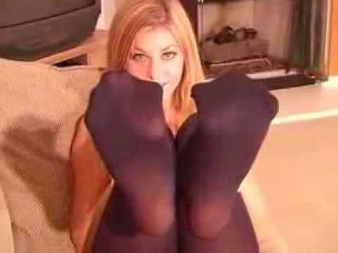 🔥HOT BIG ASS GIRLS TWERKING AMAZING BOOTY 😈 kloe 18 from YouTube · Duration:  1 minutes 38 seconds