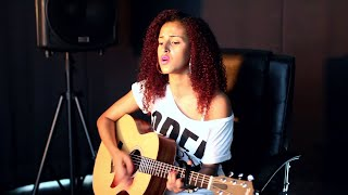 So Solid Crew - 21 Seconds Cover By Michelle Andrade Resimi