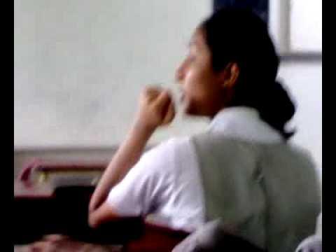 alethea international school