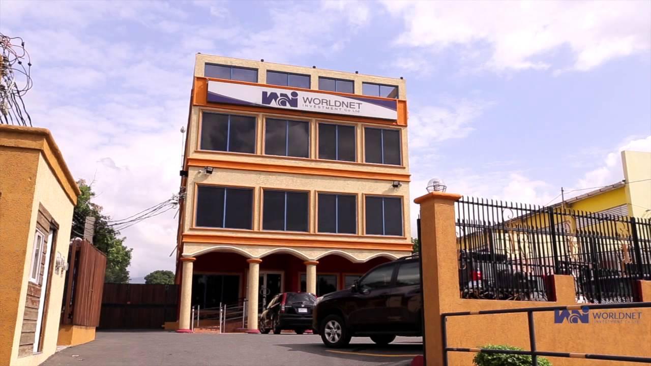 Co Ltd