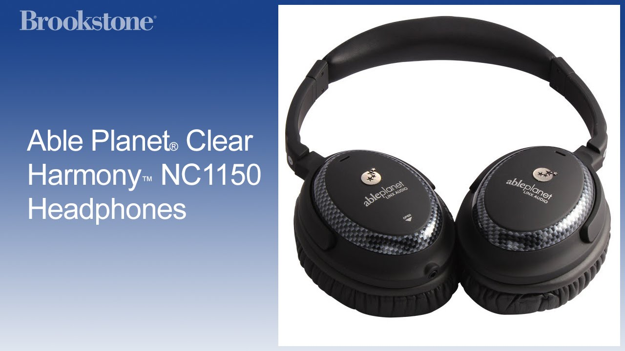 able planet Support, manuals & customer service for able planet audio players & recorders 33 products able planet nc1000 headphones view related questions or answers able planet nc1000cha clear harmony active noise canceling headphones view related questions or answers able planet - clear harmony over-the-ear headphones nc1053.