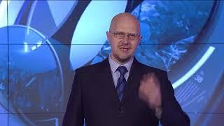«Вести Алтай. Агробизнес». Программа за 18 мая 2019 года