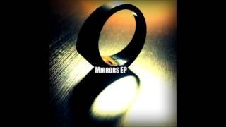 4lienetic & Blackbird - Mirrors EP [Free Download]