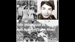 Tiễn Một Người đi- Giọng ca Hương Lan- Sài Gòn trước năm 1967