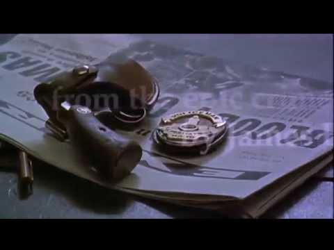 L A  Confidential  Trailer