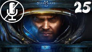 StarCraft II: Wings of Liberty - Ставки Сделаны. Финал #25