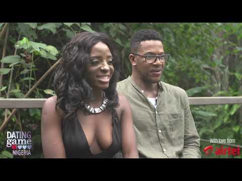 dating platforms in nigeria