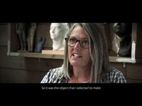 breaking-depression:-creating-the-campaign-with-kintsugi-artist-billie-bond