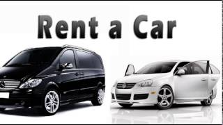 Car Rental in Kerala call +91 9873734364