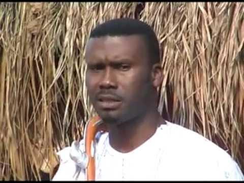 Gbèzé Zangbeto gbo loko