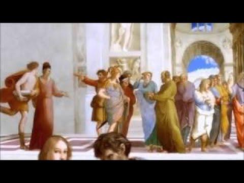 Μεγάλοι Έλληνες - ΠΕΡΙΚΛΗΣ -- http://www.projethomere.com