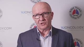 Newer oncogene addictions in NSCLC