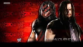 WWE 2K14 (Exclusive Gameplay Trailer) Song - ''The Phoenix'' With Download Link (Lyrics in desc.)